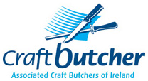 craftbutcher2