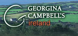 Georgina Campbells