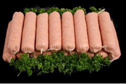 gf_sausage1.png