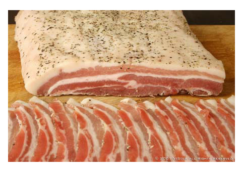 north_cork_pancetta.jpg