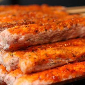 sausagegrillsticks.jpg